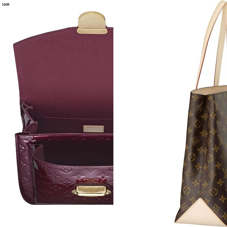 bauletto louis vuitton speedy 40 prezzo