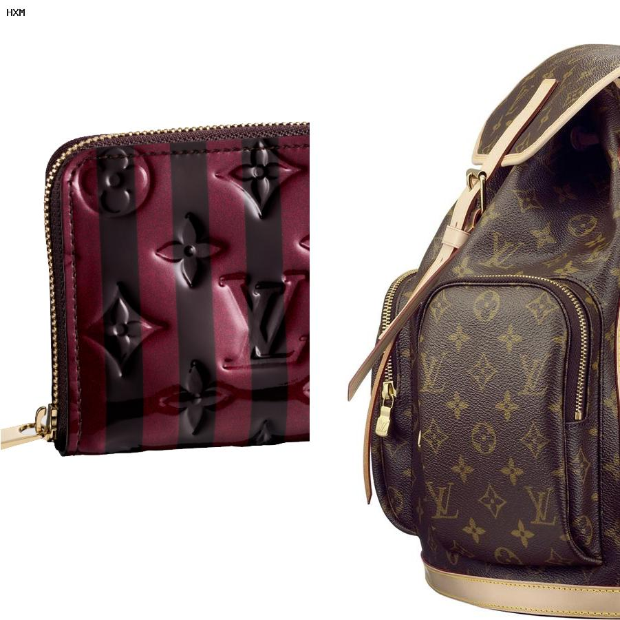 27d42409d5 borse louis vuitton false vendita